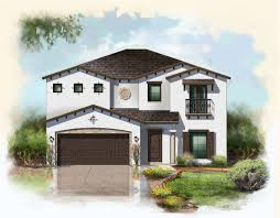 Zia Homes Floor Plans by Saratoga Homes El Paso Award Winning New Homes Builder In Texas