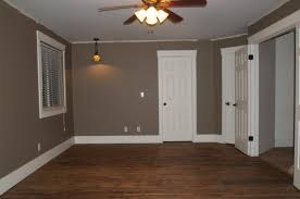 what color to paint interior trim and doors rhydo us