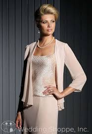 mother of the bride pant suits at wedding shoppe inc