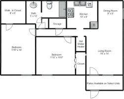 500 square feet apartment floor plan 500 square foot apartment extremely inspiration square ft floor