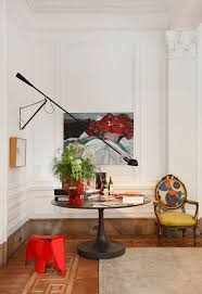 best 10 home design blogs ideas on pinterest interior design