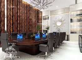 modern office ideas interior office design photos office interior designs modern office