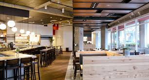 Interior Designs For Restaurants by How Much Should I Budget For Restaurant Design And Construction