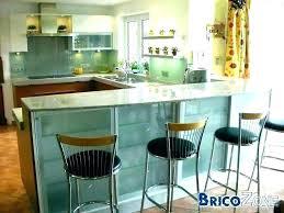 bar pour cuisine ouverte meuble bar cuisine americaine meuble bar cuisine americaine 13