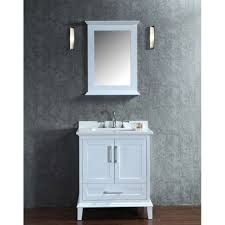 round bathroom vanity cabinets bathroom corner bathroom sink base cabinet 22 inch vanity
