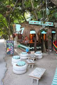 best 25 tulum hotels ideas on pinterest tulum beach hotels