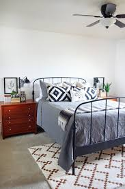 bedroom cheap bedroom makeover ideas image sfdark