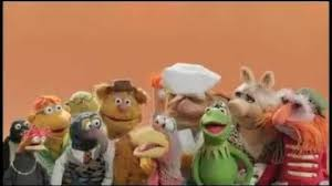 the muppets tv spots muppet wiki fandom powered by wikia