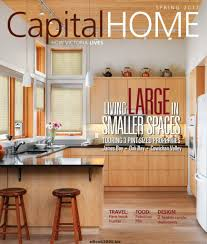 free home design ebook download capital home spring 2017 free pdf magazine download