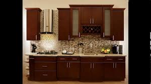 kitchen cabinet designs in kenya youtube