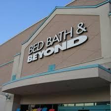 bed bath and beyond norfolk bed bath beyond 16 photos 27 reviews kitchen bath 220