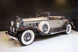 rolls royce roadster 1925 rolls royce phantom pics