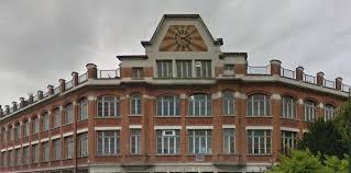 nexity adresse si e social le projet nexity sur l ex lycée jaurès au conseil municipal de