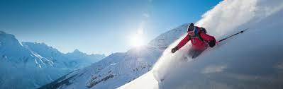 traduction chambre espagnol ski gear amazon com