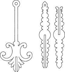 3d ornament template temasistemi net