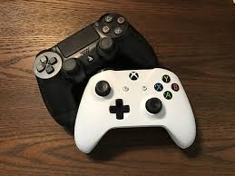 Positive and Negative Effects for playing games  Car Accidents
