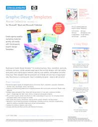 how to get newsletter templates on microsoft word edit u0026 fill