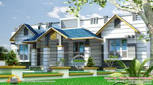 House Design In 2000 Square Feet by 1200 Sq Ft House Plans 2 Bedroom1200 Two Story Square Foot In Cute