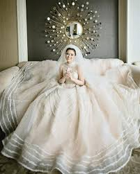 princess style wedding dresses this princess inspired wedding dress from sposa featuring