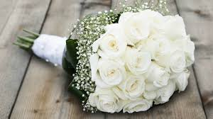 wedding flowers london ontario london ontario wedding venues four points london