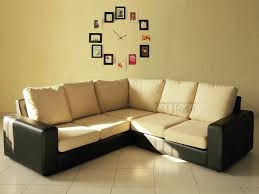 Cheap Sofa Sets Online In India Buy Recliner Sofa Sets Online In India Mumbai Kochi Pune Ss