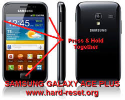 reset samsung ace 3 how to easily master format samsung galaxy ace plus gt s7500 with