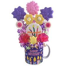 lollipop bouquet birthday lollipop bouquet