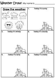 days of the week u2013 1 worksheet worksheets days of the week