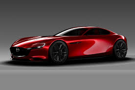 mazda 4 by 4 mazda will make old na miata brand new again