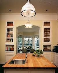 the den at dining in 87 best kitchen den dining room remodel ideas images on