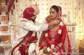 hindu wedding dress for indian wedding in woburn ma indian fusion wedding by