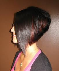 asymmetrical short haircuts for women over 50 asymmetrical short haircuts for women over 50 full dose