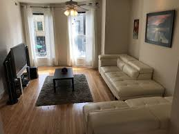 heart of wicker park 2 bedroom homeaway wicker park