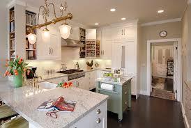 small square kitchen ideas small square kitchen decor captivating the best square