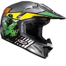 youth xs motocross helmet hjc cl xy ii avengers youth motocross helmet new arrivals