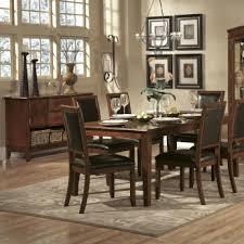 Homelegance Dining Room Furniture Homelegance Dining Rooms By Diningroomsoutlet Com By Dining Rooms
