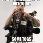 Photography Meme - professional photographer meme generator imgflip