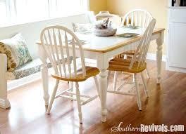 tile top dining room tables tile top dinette sets pedestal dining table with butterfly leaf