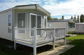 caravans for sale haven simple blue caravans for sale haven
