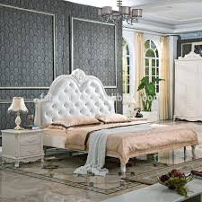 smartness star furniture bedroom sets u2013 soundvine co
