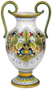 24 best italian ceramics images on pinterest italian pottery