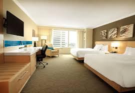 Delta Bedroom Set The Brick Hotel In London Ontario Downtown London Hotel Delta London Armouries