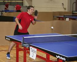 Table Tennis Doubles Rules The Rules Of Table Tennis Asheville Table Tennis Club