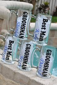best 25 ask groomsmen ideas on pinterest asking groomsmen