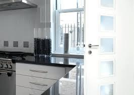 porte de cuisine en bois porte de cuisine mattdooley me