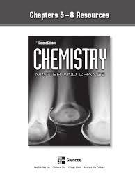 all chemistry worksheets chapter 5 8 emission spectrum atomic