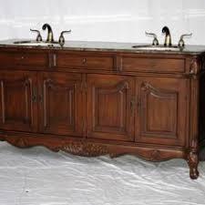 Bathroom Vanities 4 Less Bathroom Vanities 4 Less Bonita Springs Fl Us 34135
