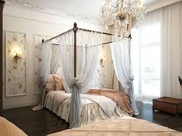 d馗oration chambre femme deco chambre femme ma chambre comme a lhatel deco chambre