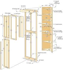 how to build an corner cabinet build a corner cabinet plans diy free wooden