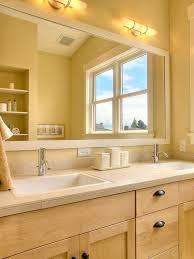 Traditional Bathroom Vanity Lights Elegant Double Sink Vanity Lighting Bathroom Vanity Lighting Ideas